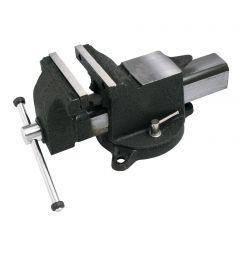 Étau-Becs-interchangeables-125mm