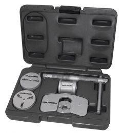 Jeu-d'outils-de-rappel-de-piston-de-freins-7-pièces