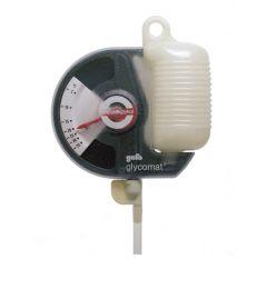 Testeur-d'antigel-0-à--35-°C