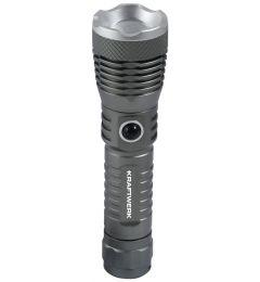 Lampe-de-poche-750-Lm