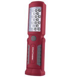 Baladeuse-LED-15/90-Lm
