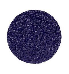 Disque-abrasif-grosseur-de-grain:-80