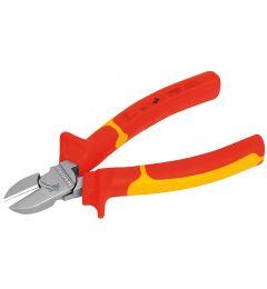 Pinces-coupantes-latérales-VDE-160-mm