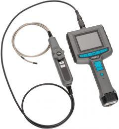 Endoscope-4,5-mm-sonde