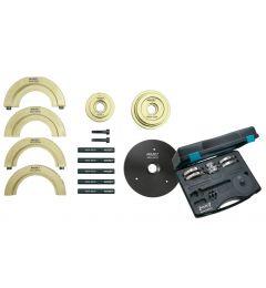 Jeu-d'extracteurs-de-roulements-de-roue-85-mm,-12-pièces