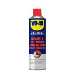 Nettoyant-pour-freins-500-ml
