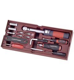 Jeu-d'outils-TPMS-15-pièces
