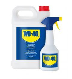 Multispray-5-l-avec-pulvérisateur