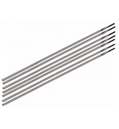 Électrode-de-soudage-4-mm²;-8-p.