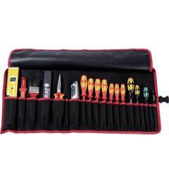 Fourreau-à-outils-20-compartiments-de-rangement
