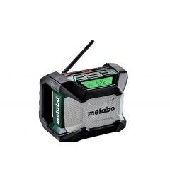 Radio-de-travail-Bluetooth