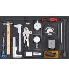 Assortiment-d'outils