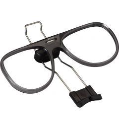 Monture-de-lunette-Pour-masques-entiers-6800S/6900S
