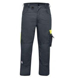 Pantalon-de-travail-Taille-M