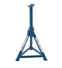 Chandelle-5-t-365---565-mm