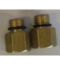 Adaptateur-de-climatisation-R134a-à-R1234yf