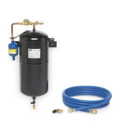 Kit-de-rinçage-de-station-de-service-de-climatisation