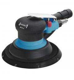 Ponceuse-150-mm