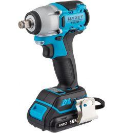 Clé-à-chocs-18-V-4.0-Ah-270-Nm-2-batteries