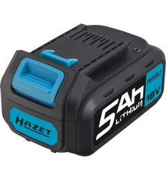Batterie-5,0-Ah