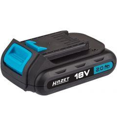 Batterie-2,0-Ah