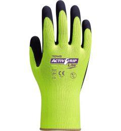 Gant-ActivGrip-Lite-S