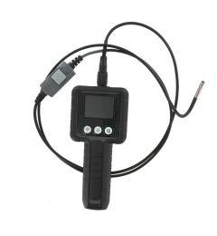 Endoscope-4,9-mm-sonde