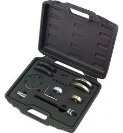 Jeu-d'extracteurs-de-roulements-de-roue-66-mm,-avec-vérin-et-plateau-de-pression