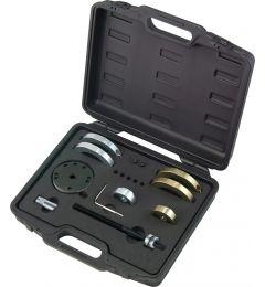 Jeu-d'extracteurs-de-roulements-de-roue-72-mm,-avec-vérin-et-plateau-de-pression