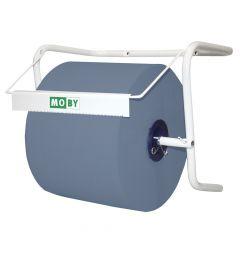 Rouleau-de-papier-Clean-fibre-360-m-x-23-cm