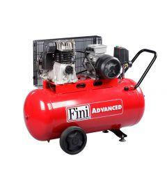 Compresseur-150-L-rendement-:-365-l/min