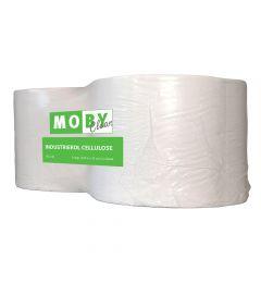 Rouleau-de-papier-Cellulose-555-m-x-25-cm