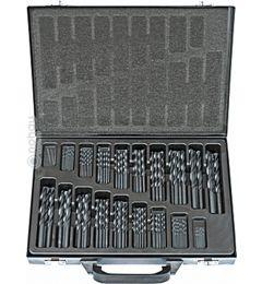 Jeu-de-forets-à-métaux-HSS-R-170-pièces