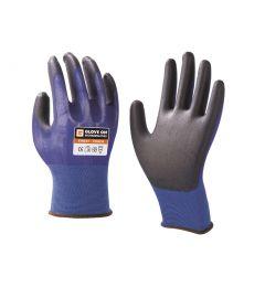 Gant-Finest-Touch-XL