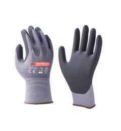 Gant-FlexGrip-Pro-L