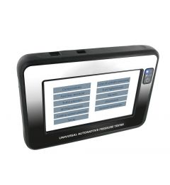 Kit-compressiomètre-essence-et-diesel