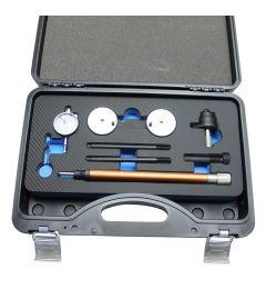 Kit-d'outils-de-distribution-VAG