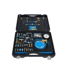 Kit-testeur-de-pression-de-carburant-0-à-+8-bar