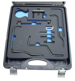 Kit-d'outils-de-distribution-Fiat-et-PSA