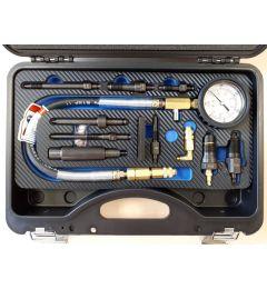 Kit-compressiomètre-diesel