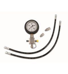 testeur-de-pression-de-carburant-0---+400-bar-analogique