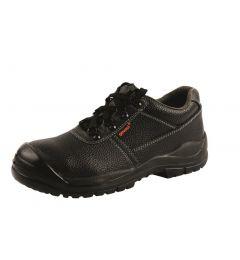 Chaussure-de-sécurité-bas-S3-taille-42
