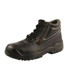 Chaussure-de-sécurité-haut-S3-Taille-41