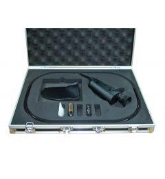 Endoscope-sonde-6mm