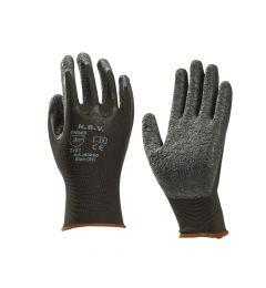 Gant-Foam-latex-XL