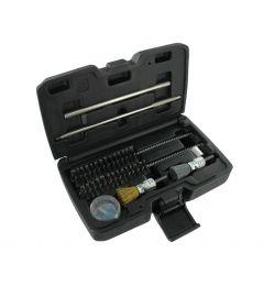 Kit-nettoyeur-pour-perçages-et-sièges-d'injecteur