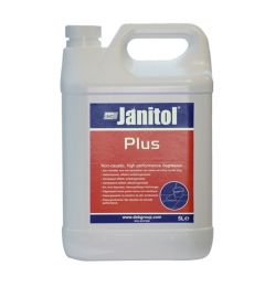 Nettoyant-Janitol-Plus-5-l