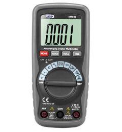 Multimètre-0,2---600-V