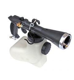 Pistolet-nettoyeur