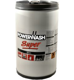 Shampooing-pour-voitures-Powerwash-Super-25-l
